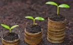 Economie africaine : La CEA voit en l'industrialisation verte une opportunité