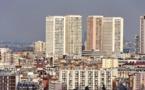 Habitat : L'Afrique face au défi de l'urbanisation, estime la CEA