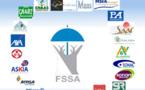 Sénégal : Le marché des assurances réalise un chiffre d'affaires de 139,899 milliards en 2016