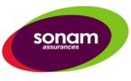 Marché de l'Assurance au Sénégal: Le Groupe SONAM, leader incontestable