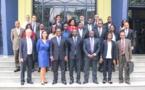 Marché financier : La première réunion de club AFIC s'est tenue à Abidjan