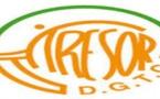 RESULTATS EMISSIONS SIMULTANEES DE BONS DU TRESOR DE COTE D'IVOIRE : Un taux de couverture du montant mis en adjudication de 120,13%