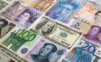 Afrique : Fléchissement des apports financiers extérieurs en 2016