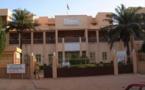 Remboursement de dettes : Le trésor public du Burkina Faso va payer ce jour 15,321 milliards