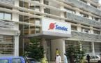 Achat de combustibles : Le FSE débloque 3,6 milliards pour la Senelec
