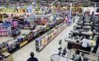 Résilience: L'Afrique peut compter sur la consommation et l'accroissement démographique