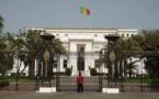 Sénégal : COMMUNIQUE DU CONSEIL DES MINISTRES DU 31 MAI 2017