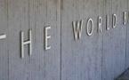 Gestion des Projets pétroliers et gaziers : La Banque mondiale arme le Sénégal