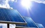 Energie solaire : Israël débloque 1 milliard de dollars en faveur de la CEDEAO