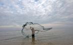 Environnement : La Conférence mondiale sur les océans s'ouvre  sur fond d'urgence climatique