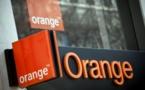 Orange Digital Investment : 50 millions d'euros dédiée aux start-up en Afrique
