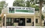 BOA Niger : Augmentation de capital par incorporation de primes d'émission