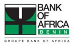 BOA BENIN : Augmentation de capital par incorporation de primes d'émission