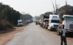 Commerce : Le commerce intra-africain est la clé d'un développement économique durable