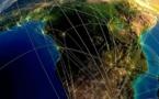 Attrait commercial: L'Afrique a tout à gagner dans les Zone de libre-échange continentale