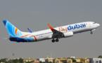 Transport aérien : La demande des passagers augmente les vols flydubai vers la Tanzanie