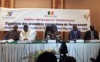 Relance du tourisme : La BNDE signe une convention avec le ministère du Tourisme