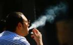 4e Forum mondial sur la nicotine : la technologie et la science au service de la réduction de la nocivité des produits de tabac