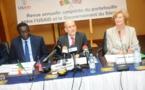 Revue annuelle conjointe : Les USA et le Sénégal vont faire le point sur leur Coopération
