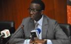 Coopération Sénégal-USA : Amadou Ba salue la pertinence du Programme Croissance Economique