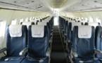 TRANSPORT AERIEN : La nouvelle compagnie Air Sénégal acquiert ses deux premiers avions