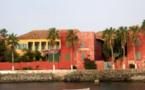 Relance du tourisme : Macky Sall salue la mise en place du crédit immobilier