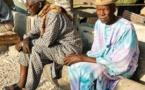 Sénégal : Paiement des pensions effectives depuis ce jeudi