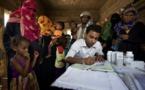Aide aux démunis : L'ONU et ses partenaires ont besoin de 23,5 milliards de dollars