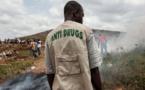 Trafic de drogue dans le monde : Un marché toujours plus florissant, selon l'ONU