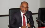 Fédération sénégalaises des sociétés d'assurances: Moustapha Noba prend les commandes