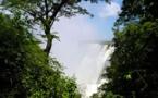 Tourisme en Afrique : Un secteur en plein essor stimulé par les touristes africains