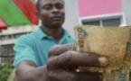 Nigéria : le recul partiel de l'inflation redonne du souffle à l'économie
