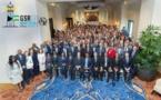 Technologies : Les Bahamas accueillent des régulateurs du secteur des TIC
