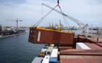 Echanges avec l'Extérieur : Les Exportations en nette progression en mai