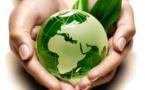 Environnement : Une vraie opportunité pour l'Afrique et le reste du monde