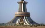 Burkina Faso : Le FMI décaisse 6,2 millions de dollars