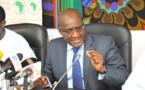 Transport : Mansour Elimane Kane croit à la rentabilité du TER