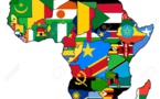 Afrique : Recul de la performance des politiques et institutions selon la Banque mondiale