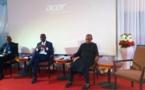 1er Etats Généraux de l'Assurance au Mali: Il faut mettre de l'ordre pour promouvoir le développement du secteur selon Mohamadou Noba DG de SUNU Sénégal
