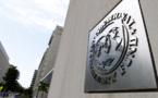 Bonne gouvernance : Le FMI voit des points positifs dans sa lutte contre la corruption