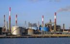 Hydrocarbures : Locafrique s'empare de 34% de la SAR