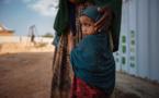 Sous-alimentation : Le PAM lance en Espagne une campagne d'information sur la famine