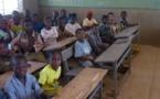 Scolarisation: La pauvreté et les conflits minent les progrès, selon l'UNICEF