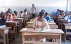 EDUCATION EN AFRIQUE DE L'OUEST :  Les spécialistes préparent un bac Uemoa