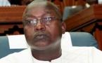 OUMAR GUEYE, MINISTRE DE LA PÊCHE ET DE L'ÉCONOMIE MARITIME : « Permettre à l'Afrique de l'Ouest de disposer de cadres juridiques adaptés au secteur de la pêche »