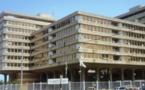 EMISSIONS SIMULTANEES DES OBLIGATIONS DU TRESOR DU Togo: Un taux de couverture du montant mis en adjudication de 54,49%