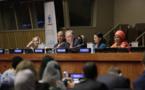 L'autonomisation économique des femmes contribue à des sociétés plus pacifiques, selon l'ONU