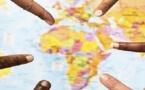 Economie : Dakar accueille le 3e forum Investir en Afrique
