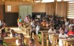 Education : Macky Sall veut une rentrée sans anicroches