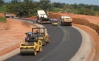 Bénin : Le FMI suggère une priorisation des dépenses publiques
